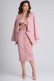 Модель 13966 нежно-розовый Sandyna