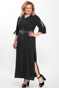 Модель 3586 черный Lady Secret