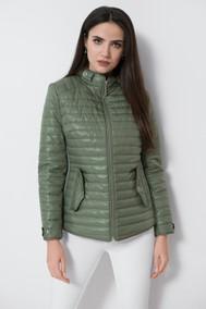 Купить женскую куртку в Минске в интернет-магазине, каталог, цены 1f9d45cc81c