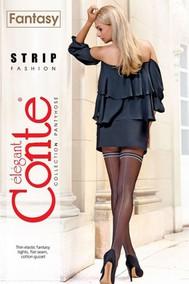 Модель Strip Conte Elegant