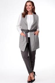 Модель жк-81 гусиная лапка Talia fashion