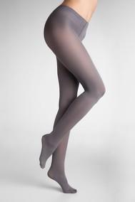 Модель Micro 60 grey Marilyn