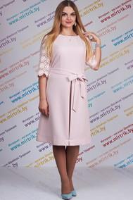 421 светло-розовый SVT-fashion