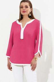 Модель 4259 ярко-розовый Lissana