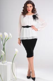 Модель 2359 белый Мода-Юрс