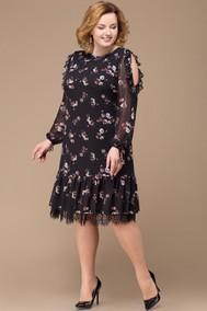 69275d84b92b Купить одежду больших размеров в интернет-магазине в Минске ...