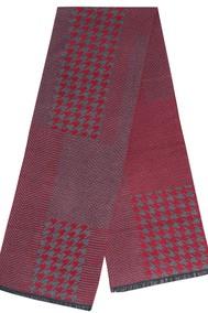Модель 7622 серый, красный Vilado
