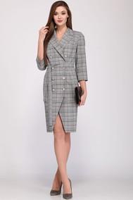 Модель 3569 серый Lady Secret