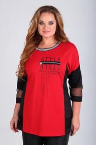 Модель 2341 красный+черный Jurimex