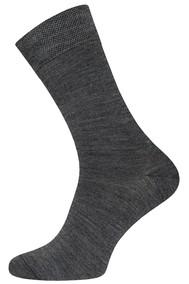 Модель 2453 темно серый 000 Брестский чулочный комбинат