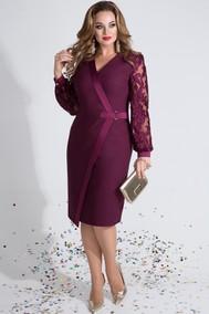 Модель 778 пурпурный Лилиана