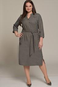 Модель 1648 серый Lady Style Classic