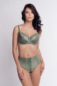 Модель 112.34.0 олива Milady lingerie