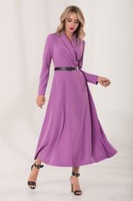 Модель 4770 фиолетовый Golden Valley