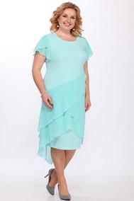 Модель 3529 голубые-тона Lady Secret