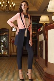 1040 нежно-розовый Arita Style-Denissa