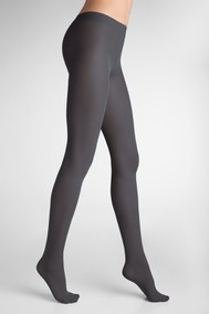 Модель Tonic 40 grigio Marilyn