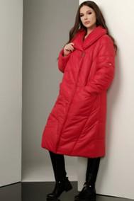 Модель 3238 красный Lissana