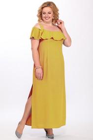 Модель 3592 апельсин Lady Secret