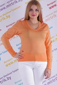 1504-13 оранжевый 164 Полесье