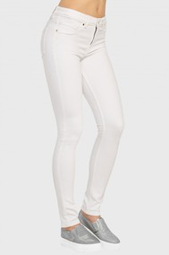 Модель 38W белый 170 Conte Elegant