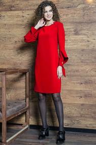 Модель 3331 красный Fantazia Mod