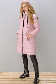 Модель 3549 светло-розовый Fantazia Mod