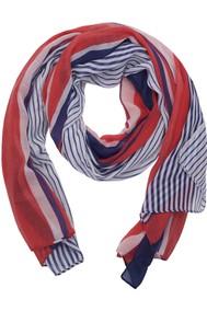Модель cs011 красно-синий Conte Elegant