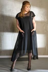 Модель 1020 черный Anna Majewska