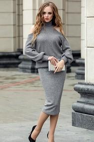 Модель 1201 серый Diva