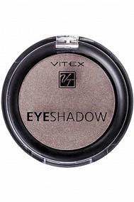VITEX Компактные тени для век, тон 04