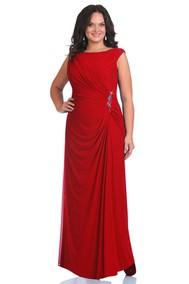 Модель 1133 красный Andrea Style