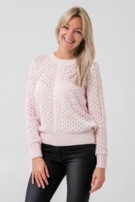 Модель 16022 Розовый Subota