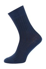 Модель 2122 синий 114 Брестский чулочный комбинат