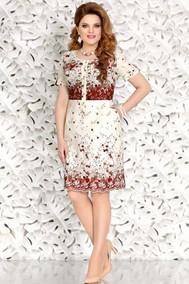 Модель 4459 светлые-тона Mira Fashion