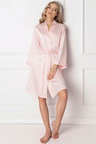 Модель Classy Pink