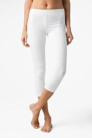 Модель Tina White 170 Conte Elegant