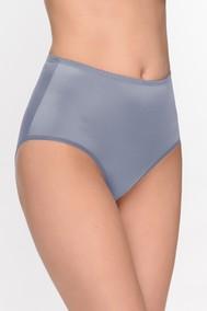 Модель 212.39.4 серый Milady lingerie