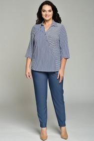 41503e44133 Купить блузку в интернет-магазине в Минске. Недорогие женские блузки