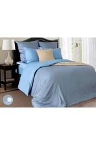 Модель 4053.15-4105/14-4105 серо-голубой Блакiт