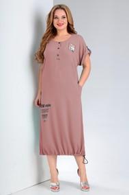 Модель 2209 розовый Jurimex