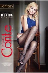 Monica Conte Elegant