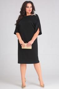 Модель 00108 черный Andrea Style