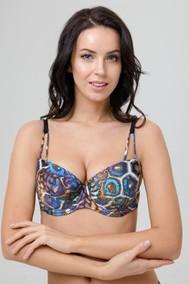 Модель 905.11.1 океан Milady lingerie