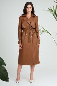 Модель 13981 коричневый Sandyna
