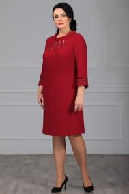 Модель 991 красный Madame Rita