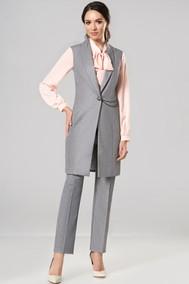 Модель 2551 серый Lady Secret