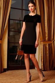 Модель 3267 черный Lissana