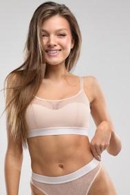 Модель 404.8.1 жасмин Milady lingerie