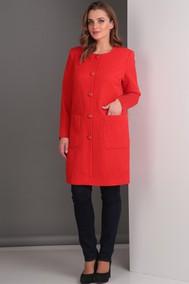 Модель 361а красный Anastasia MAK